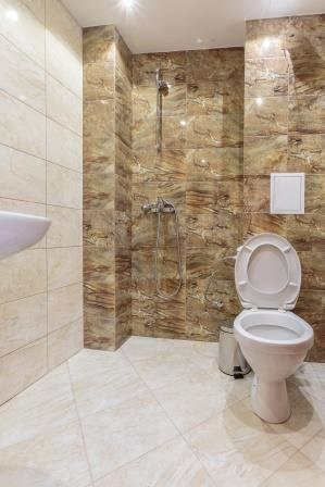 1525866497_bathroom_2.jpg